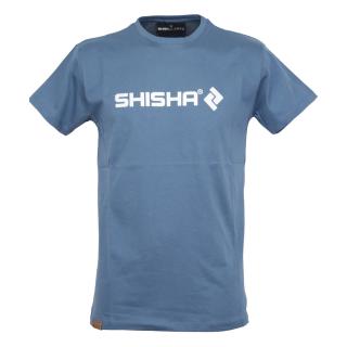 Stylische T Shirts für Herren