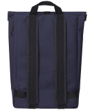 Ucon Acrobatics Hajo Backpack Stealth Dark Navy