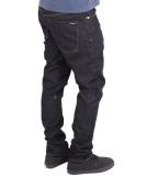Volcom 2x4 Denim Herren Jeans Rinse W36xL34