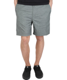 "Hurley Dri-Fit Marwick 18"" Shorts Silver Pine"