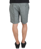 "Hurley Dri-Fit Marwick 18"" Shorts Silver Pine 36"