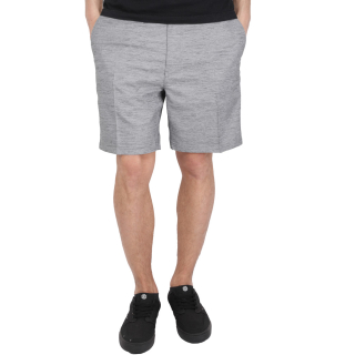 "Hurley Dri-Fit Marwick 18"" Shorts Dark Smoke Grey"
