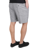 "Hurley Dri-Fit Marwick 18"" Shorts Dark Smoke Grey 36"