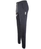 Noorlys Lazy Pant Damen Jogginghose Navy Striped