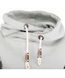 Noorlys Danaa Hooded Pullover Desert Sage XL