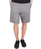 Iriedaily Love City Short Charcoal