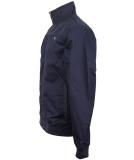 Iriedaily Twillson GSE Blouson Jacket Übergangsjacke Navy XL