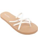 Volcom New School II Sandals Glow 37