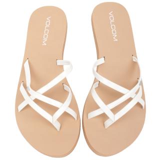 Volcom New School II Sandals Glow 40