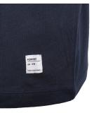 Forvert Hendrik T-Shirt Navy