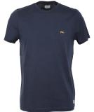 Forvert Hendrik T-Shirt Navy L