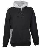 Volcom Forzee P/O Pullover Black schwarz S