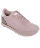 Woden Nora III Sneaker Damen Schuhe Bark