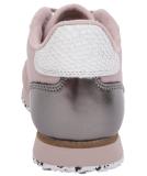 Woden Nora III Sneaker Damen Schuhe Bark 40