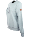 Ragwear Effa Damen Sweatshirt Pale Green