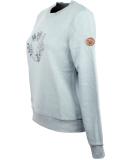 Ragwear Effa Damen Sweatshirt Pale Green XL