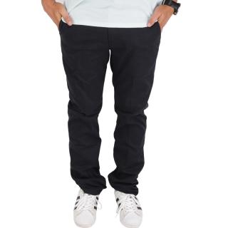 Hurley Dri-Fit Worker Pant Hose Black schwarz 30