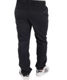Hurley Dri-Fit Worker Pant Hose Black schwarz 34