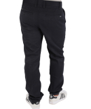 Hurley Dri-Fit Worker Pant Hose Black schwarz 36