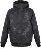 Volcom Hernan Coaster 5K Jacket Herren Winterjacke...