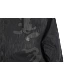 Volcom Hernan Coaster 5K Jacket Herren Winterjacke Camouflage M