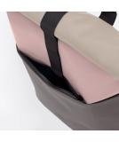Ucon Acrobatics Hajo Mini Rucksack Lotus Rose-Grey