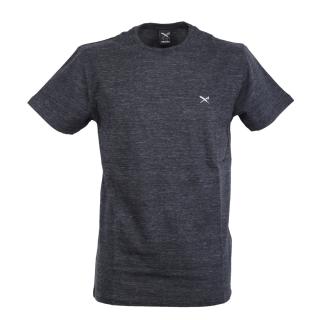 Iriedaily Chamisso T-Shirt Night Sky S