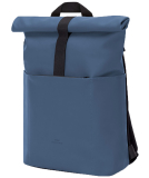 Ucon Acrobatics Hajo Mini Rucksack Lotus Steel Blue