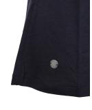 Ragwear Sea Breeze Organic T-Shirt Navy M
