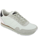 Woden Nora III Sneaker Damen Schuhe Desert Sage 38