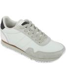 Woden Nora III Sneaker Damen Schuhe Desert Sage 40