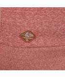 Ragwear Rumika Damen Sweatshirt Henna S