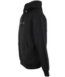 Volcom Stone P/O Fleece Pullover Black M