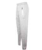 Ragwear Travie Stoffhose Jogginghose Light Grey S