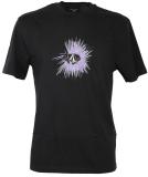 Volcom Gony Basic T-Shirt Black