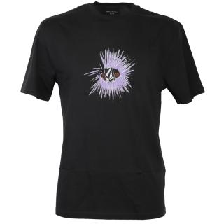 Volcom Gony Basic T-Shirt Black M