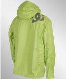 DC Summit Mens 5K Outerwear Jacket Kermit M