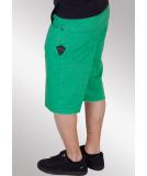 Quiksilver Offramps Short Green Day
