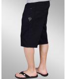 Quiksilver Offramps Short schwarz 32