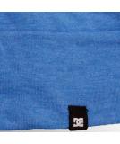 DC Interface Cardigan blau HB8D L