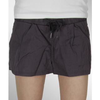 Bench Albena Shorts Nine Iron