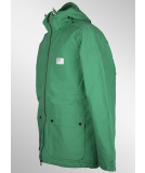 Bench Kevin Jacke Pine Green S