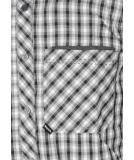 Bench Coni E Hemd Shirt schwarz S