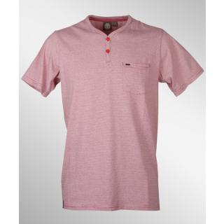 Element Harlem T-Shirt Element Red L