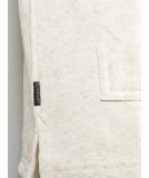 Quiksilver Mason Pullover Linen