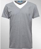 Shisha Teeshirt Lemue Boys T-Shirt Dark Ash S