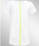 Shisha Teeshirt Proot Girls White