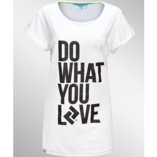 Shisha Teeshirt Proot Girls White XL