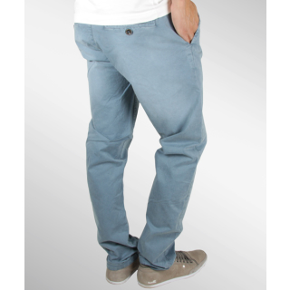 Quiksilver The Summer Kres M Hose Dirty Blue