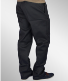 Dickies Original 874 Work Pant O-Dog Dark Navy